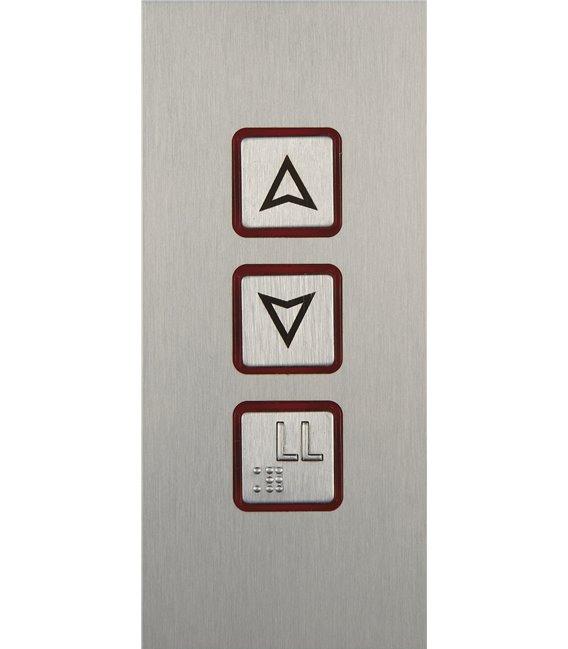Serie AV1B