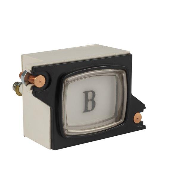 Sèrie TV