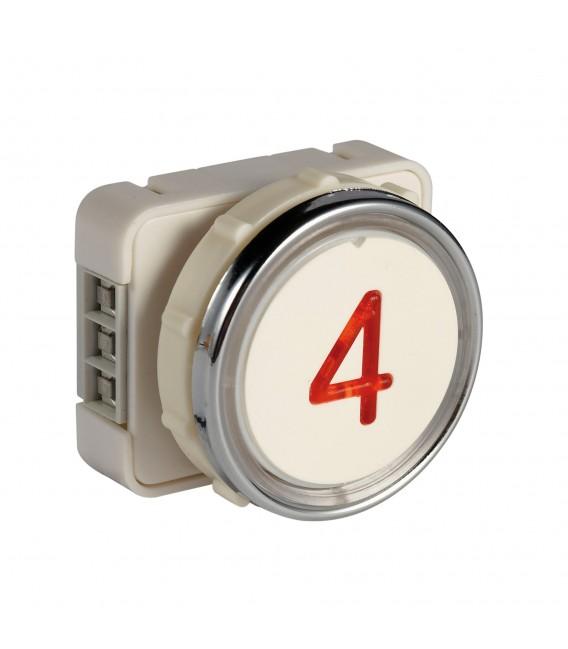 J4 Series
