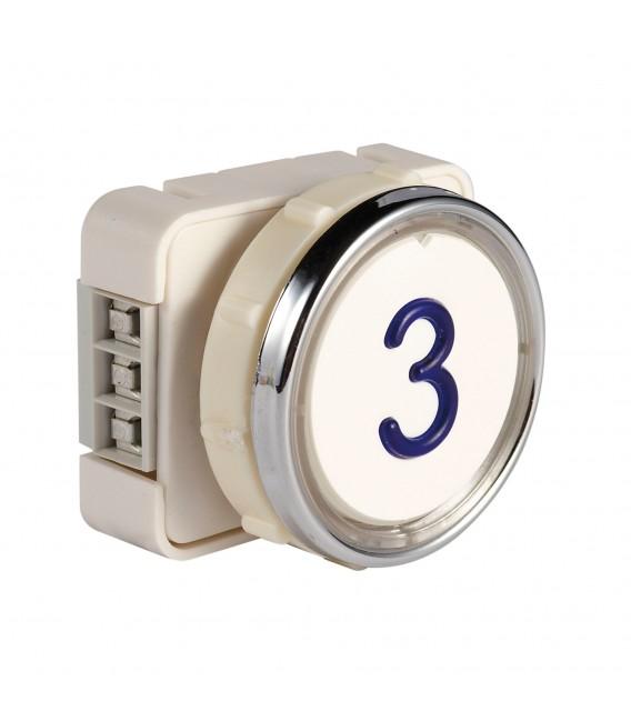 J3 Series
